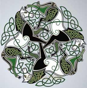 Epona is the White Mare Horse Goddess, also known as Rhiannon    Epona yw'r dduwies gaseg ceffyl gwyn, a elwir hefyd yn Rhiannon