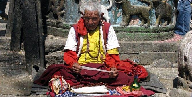 hindu2