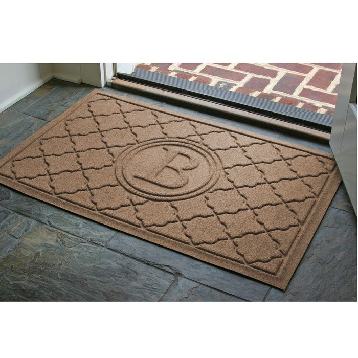 10 Best Ideas About Personalized Door Mats On Pinterest