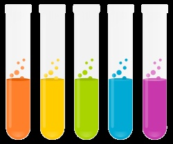 test tube mystery lab report I have the infamous test tube mystery lab practical coming up next week the  twelve solutions that will be provided are: 6m hcl.