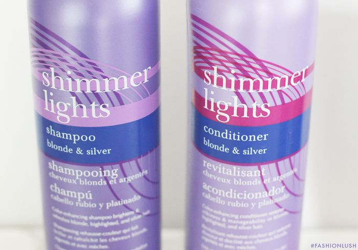 Brunettes Can Use Purple Shampoo Too!   Fashionlush   Bloglovin'