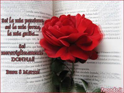 Per inviare questa cartolina andare alla pagina http://www.amando.it/cartoline/compose.php?imageid=789