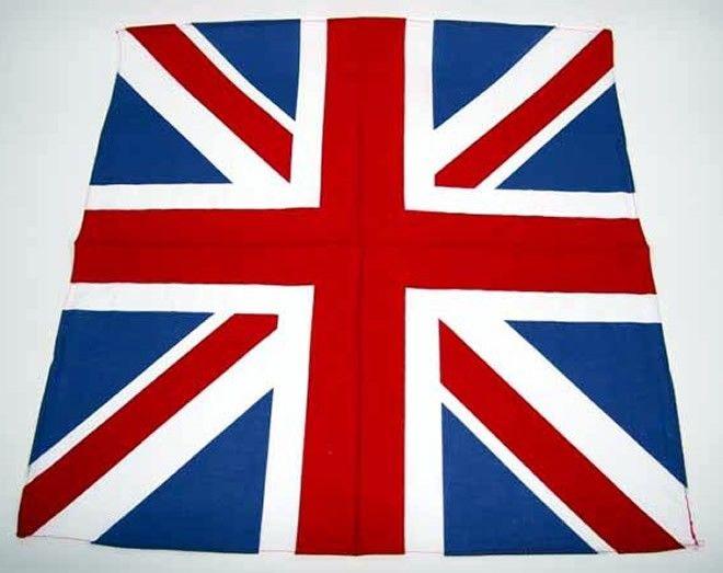 1000 id es propos de jack flag sur pinterest soir e britannique pavoise - Drapeau anglais et rouge ...