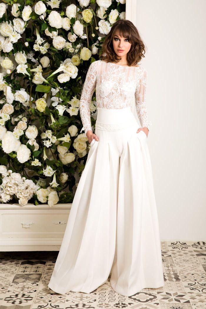 vestido-novia-ZURBARAN-jordi-dalmau