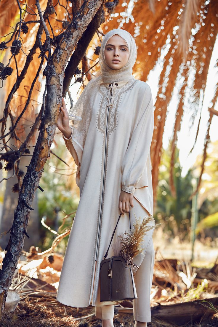 How beautiful.  Check out our collections of Beautiful hijabs http://www.lissomecollection.co.uk/New-arrivals