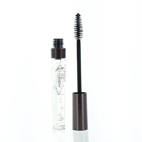 Sorme Cosmetics Get A Brow Gel Clear 04 Ounce *** Visit the image link more details.