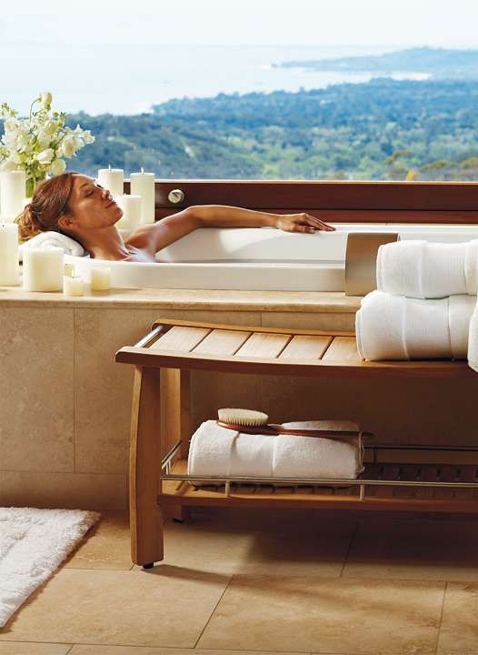 Our second prize is a SPA getaway for two. enter here www.herbexcruise.mobi #spa #competition #herbex Enjoy the inspiration