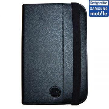 Husa Anymode i-Band Samsung Galaxy Note 8 - Huse