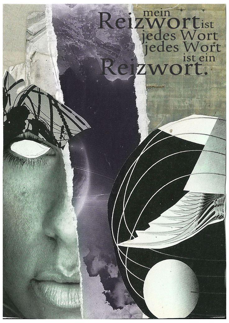 Zorn-Collage