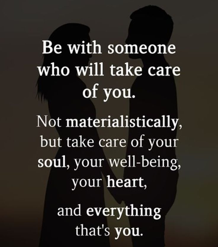 Best cute couple quotes Couple quotes, Relationship