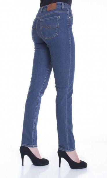 http://www.dursoboutique.com/store/5116-thickbox_default/trussardi-jeans-jeans-5-tasche-denim-stretch-mod-260-regular.jpg