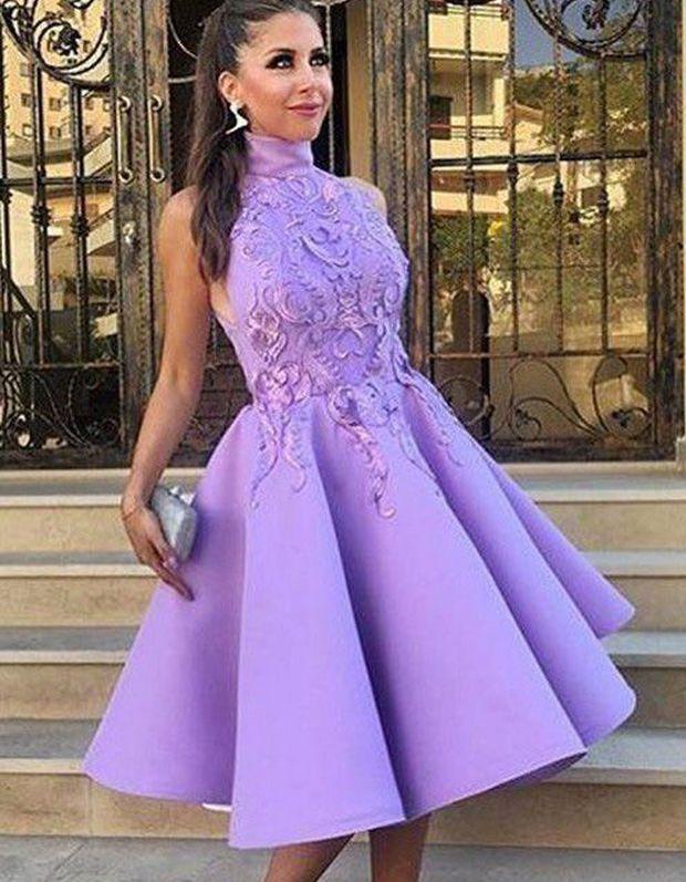 2861 mejores imágenes de homecoming dresses en Pinterest ...