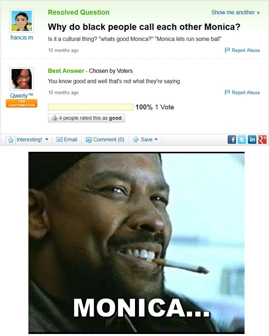 10 best funny yahoo answers questions images on pinterest whats the ccuart Images
