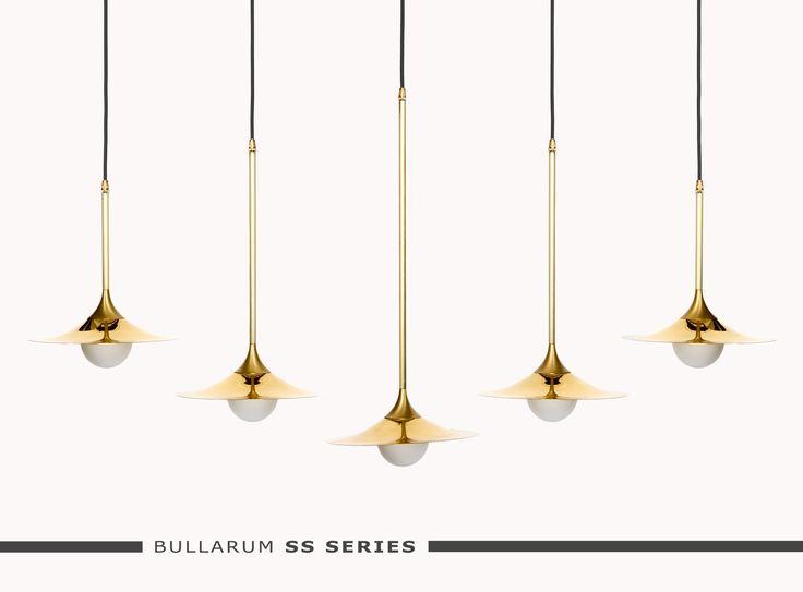 bullarum ss-5 disc