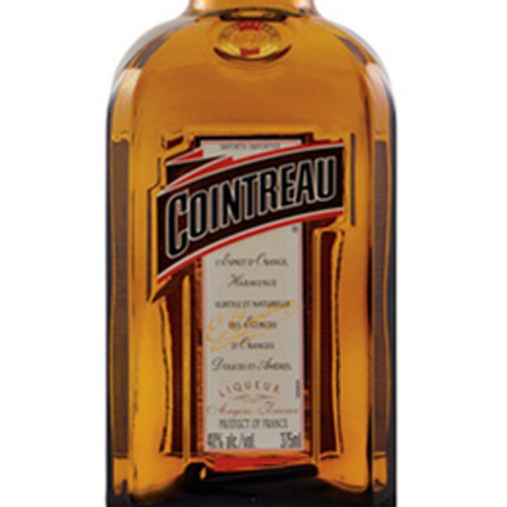 COINTREAU LCBO 10322 | 375 mL bottle  Price $ 19.95