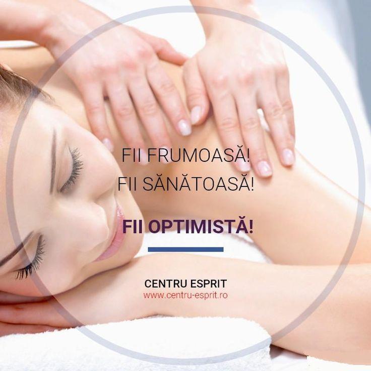 masaj terapeutic, reflexoterapie