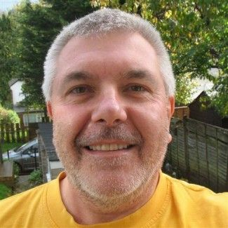 gary.ronald55 - Profile - Truelds.com I am a Responsible and God fearing Man. Who I'd Like to Meet: A person that respects the simple morals and values of life. How I feel about The Church of Jesus Christ of Latter-day Saints: It is a Good place to be as the doctrines are well preache