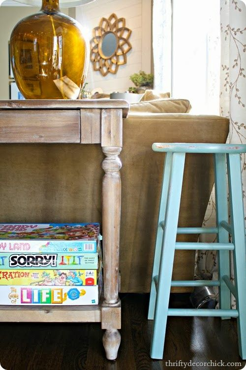 diy home sweet home: 10 Ways to Cover up Those Household Eyesores