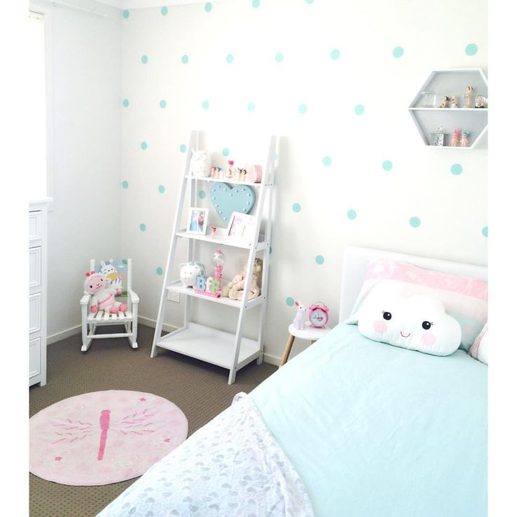 #myhome #interior #interiorstyling #decor #pocketofmyhome #kmartstyling #kmarthack #kidsroom #girlsroom @i_heart_kmart @the_kmart_forecast @kmart_kidz