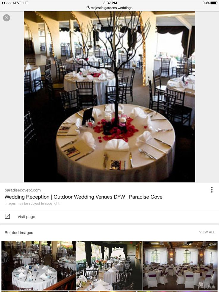 wedding reception venues melbourne cbd%0A Find this Pin and more on Jo u    s Wedding by mjeffer