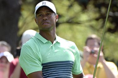 Best last-minute bets for the 2015 Masters - 04-09-2015