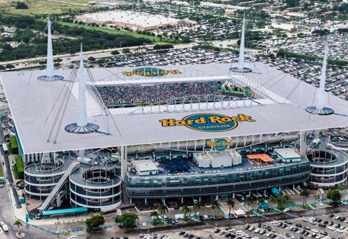 c0fe119eb1883ad911dbc886f3fef055 - Hard Rock Stadium De Miami Gardens