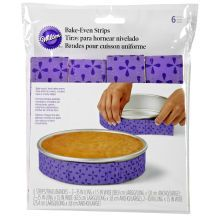 Wilton Cake Decorating Kit Canadian Tire : 17 Best images about Stuff to buy for Cake Decorating on ...