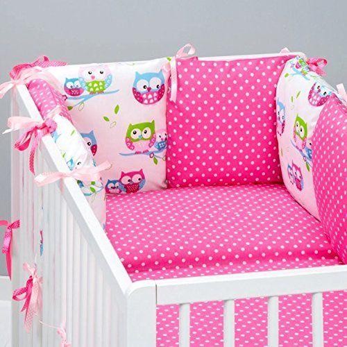 A decoração é um mundo de diversas possibilidades, principalmente quando falamos em quarto de bebê. Mas, mesmo com muitas opções, algumas mamães não abrem mão do rosa quando estão grávidas de meninas. A cor é bem feminina e remete a um mundo de sonhos. Afinal, que menina nunca sonhou com um quarto todo rosa? Mas dá para deixar essa décor tão tradicional um pouco mais moderna e divertida. Em sua tonalidade mais vibrante – conhecido como pink ou choque – o rosa promove um visual super…