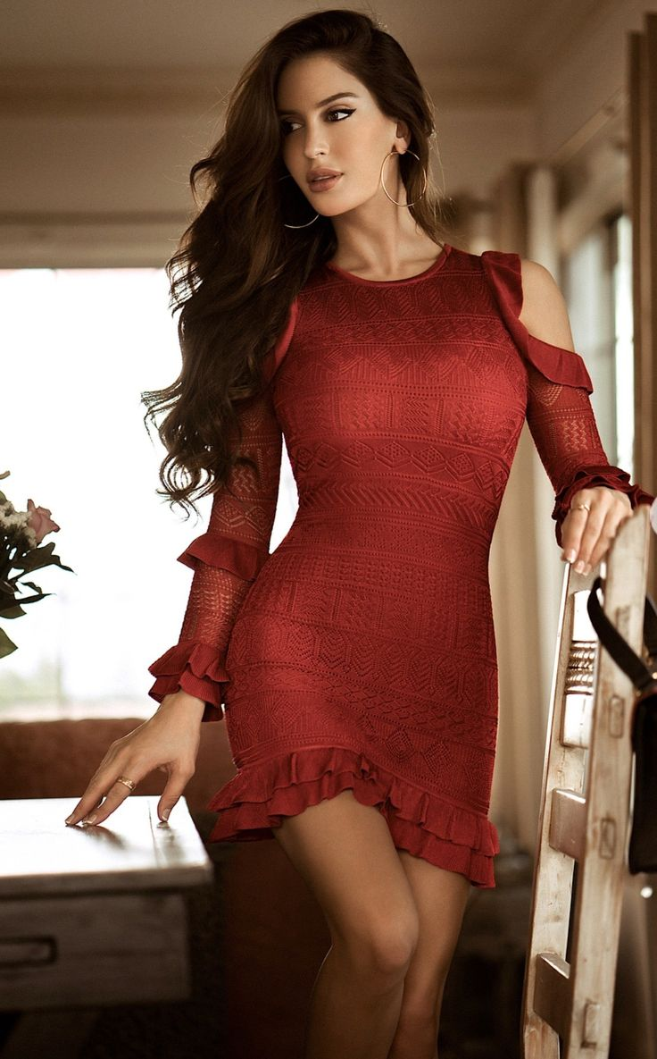 girls-beautiful-picture-perfect-dresses
