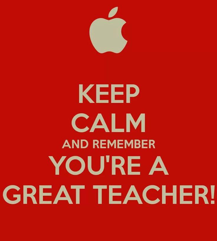 24 best images about Teacher quotes on Pinterest | Dr. seuss ...