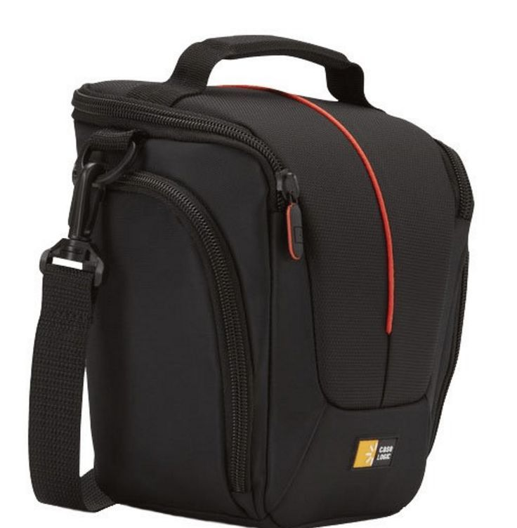 CaseLogic Camera Case: http://amzn.to/1U12IB0. For the full list, click here: http://mewanttravel.com/pack-1-year-travel-around-the-world/. As a note, I've quit my full-time job and am currently living as a #digitalnomad. This is my ultimate packing list for 1 year of #travel. It took blood, sweat, and tears but I hope it helps you lots!