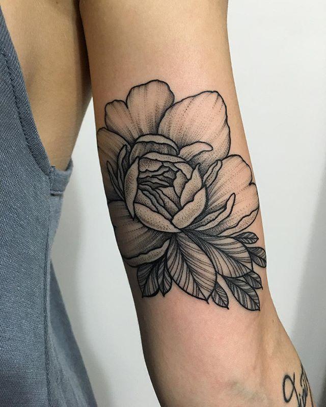 mejores 757 im genes de tattoos en pinterest ideas de tatuajes henri matisse y inspiraci n. Black Bedroom Furniture Sets. Home Design Ideas