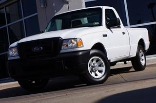 #Pre-owned #2010 #Ford #Ranger #XL #Lemmon #Parkcities $10,995