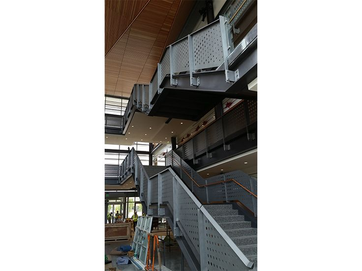 Build your building with steel erectors and make it earthquake proof. Visit FCE for the best structural steel erectors in the city