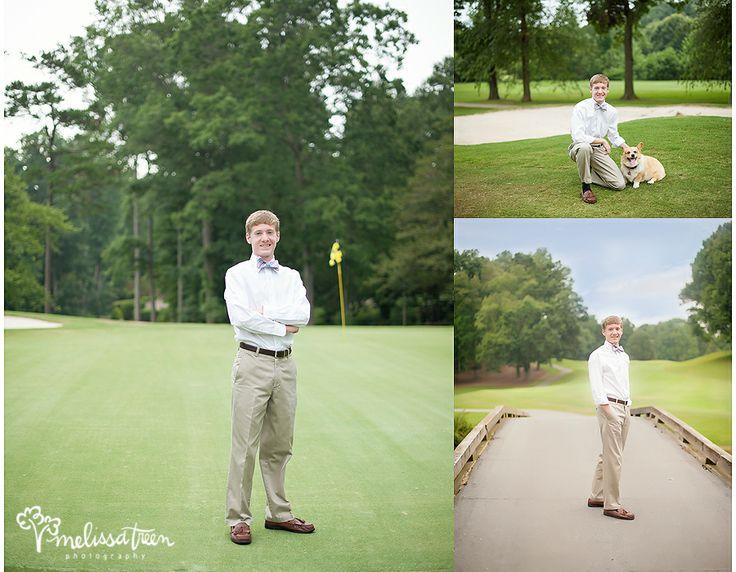 Golf Shoes Greensboro Nc