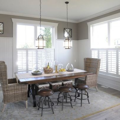 Gray Dining Room Paint Colors 72 best paint colors images on pinterest | wall colors, colors and