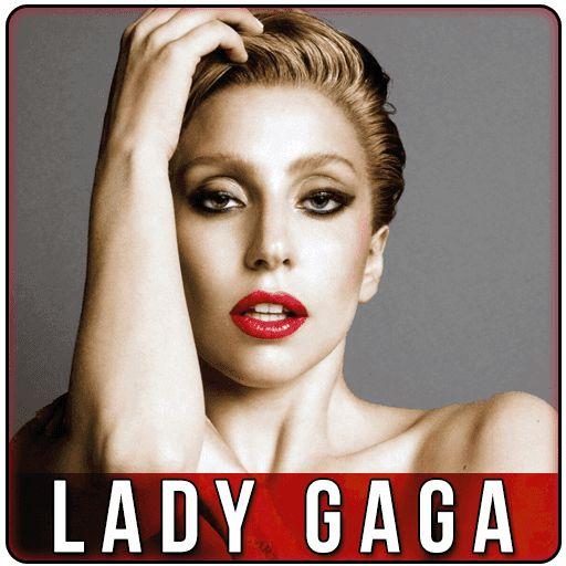 17 Best ideas about Lady Gaga Judas on Pinterest | Lady ...