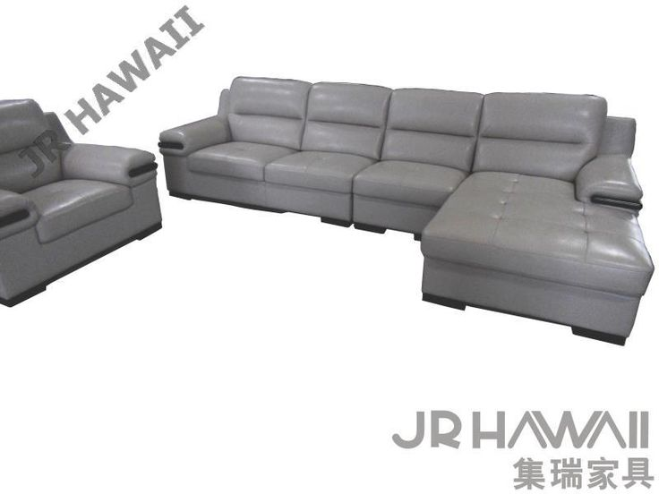 Reclining Sofa  best modern leather corner sofas images on Pinterest Cheap sofas Living room sofa and Modern sofa