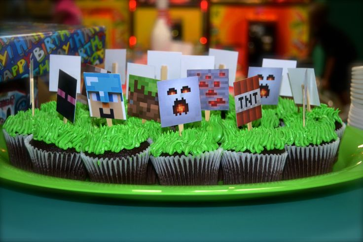 The 83 Best Images About Birthday Boy On Pinterest Display Boards Lego Birthday