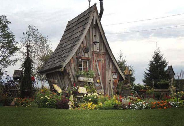 tiny-house-fleurs