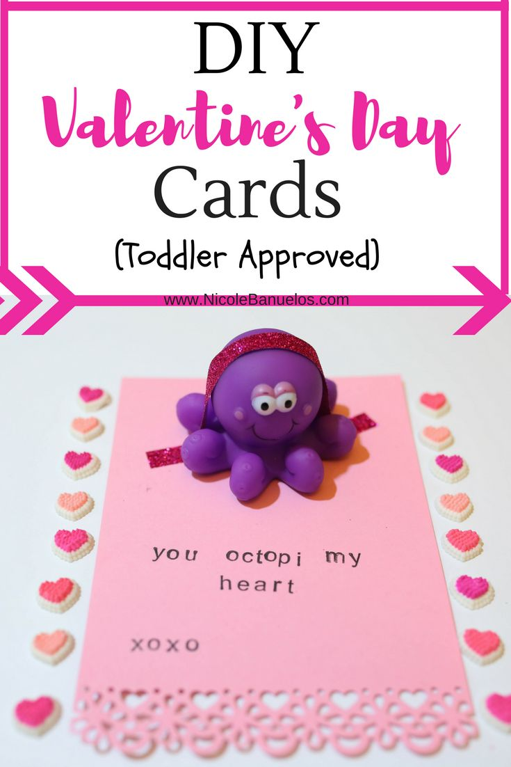 272 best Valentines Day Cards More images – Toddler Valentines Day Cards