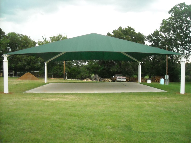 1000 images about shadebuilders sun shades on pinterest for Sun shade structures