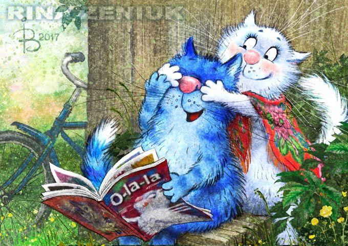 Просмотреть иллюстрацию Угадай! из сообщества русскоязычных художников автора Рина З. в стилях: Классика, нарисованная техниками: Растровая (цифровая) графика.