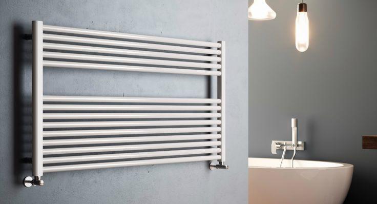 Водяной полотенцесушитель из нержавеющей стали: особенности и критерии выбора http://remoo.ru/santehnika/vodyanoj-polotencesushitel-iz-nerzhaveyushchej-stali/