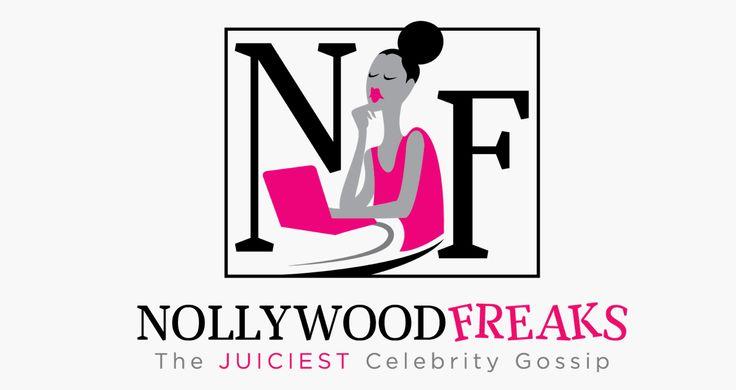http://www.nollywoodfreaks.com