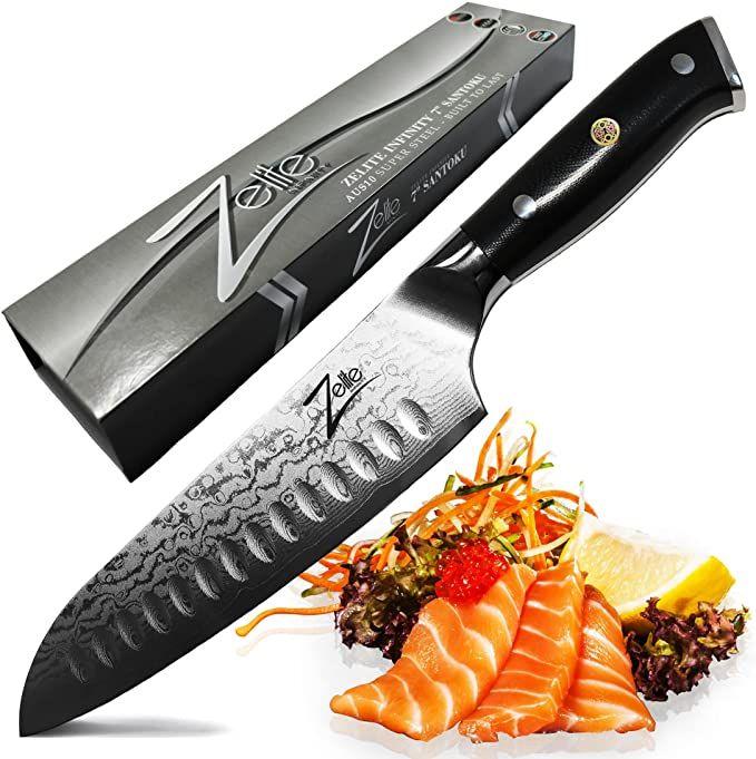 Pin On Japanese Kitchen Knives