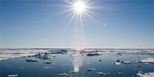 2015 godina je bila globalno najtoplija godina od kada se beleže rezultati. Trenutno je aktivan i El Ninjo, prvi put posle 1998 godine. Globalno zagrevanje, još jedan u nizu aktuelnih svetskih problema:  http://www.nytimes.com/2016/01/21/science/earth/2015-hottest-year-global-warming.html?smid=tw-share&_r=0