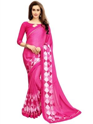 73168c20c IndianEfashion Self Design