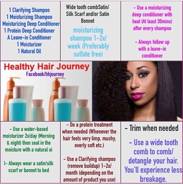 Healthy Hair : ... Healthy hair Hair journey Hair care Natural hair: Hairs, Healthy Hair
