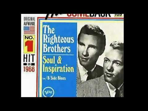 226 Best The Righteous Brothers Music Images On